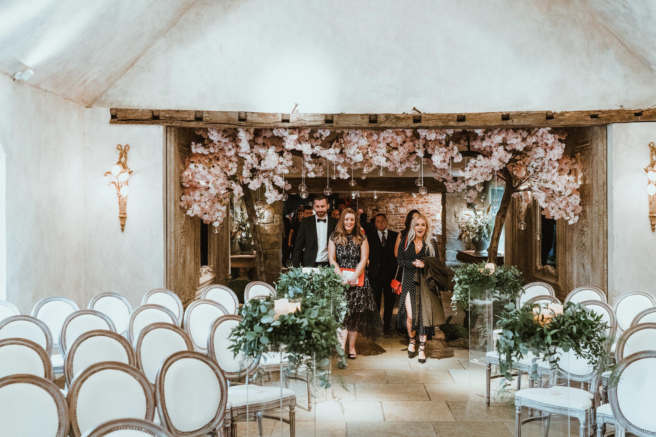 Le Petit Chateau Wedding Northumberland-55.jpg