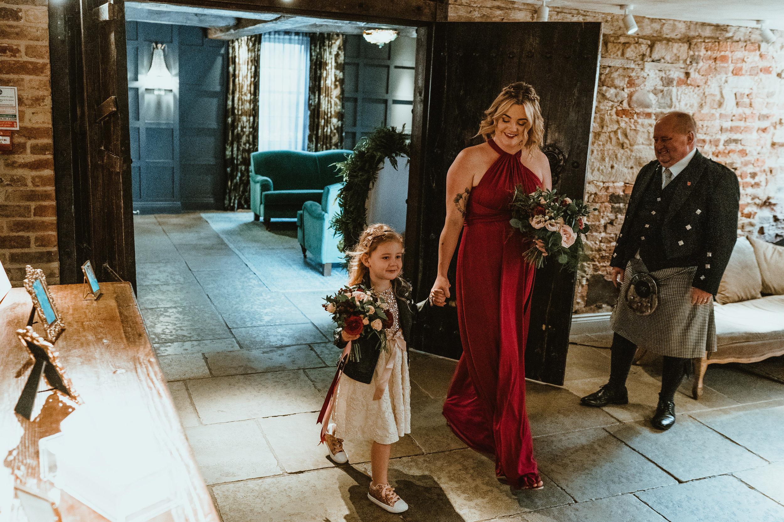 Le Petit Chateau Wedding Northumberland-60.jpg