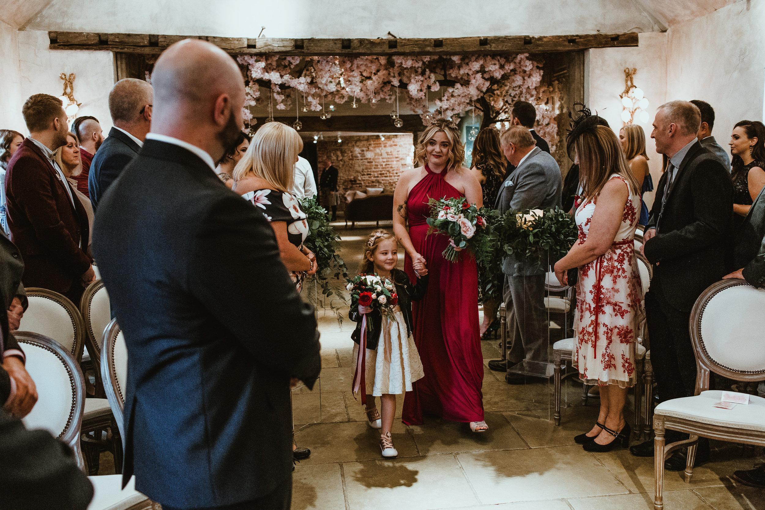 Le Petit Chateau Wedding Northumberland-62.jpg