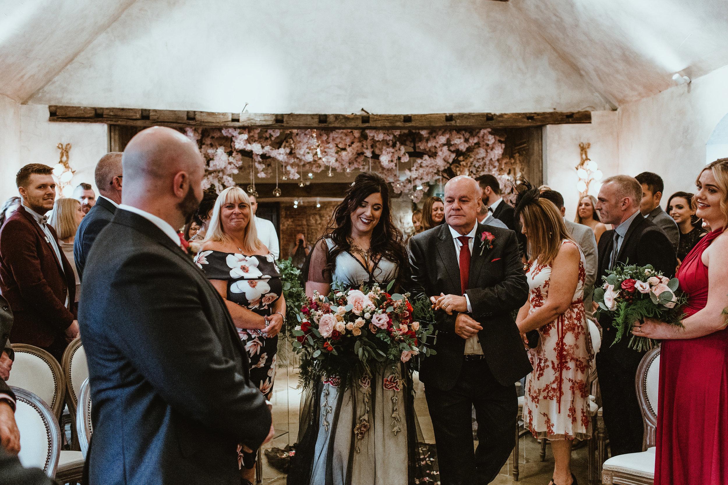 Le Petit Chateau Wedding Northumberland-65.jpg