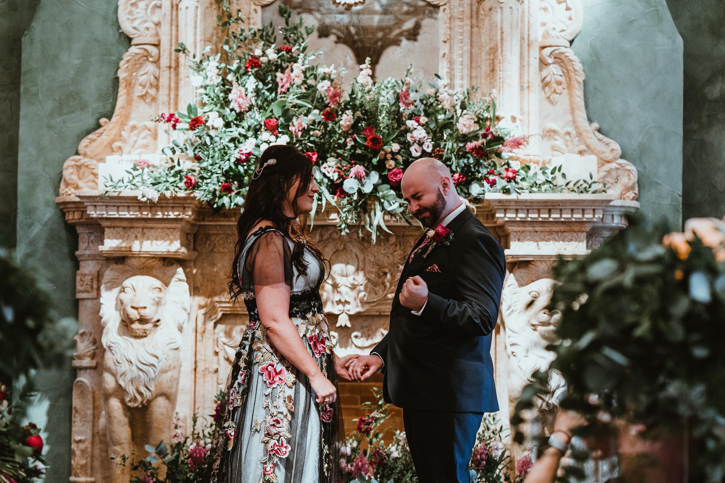 Le Petit Chateau Wedding Northumberland-71.jpg