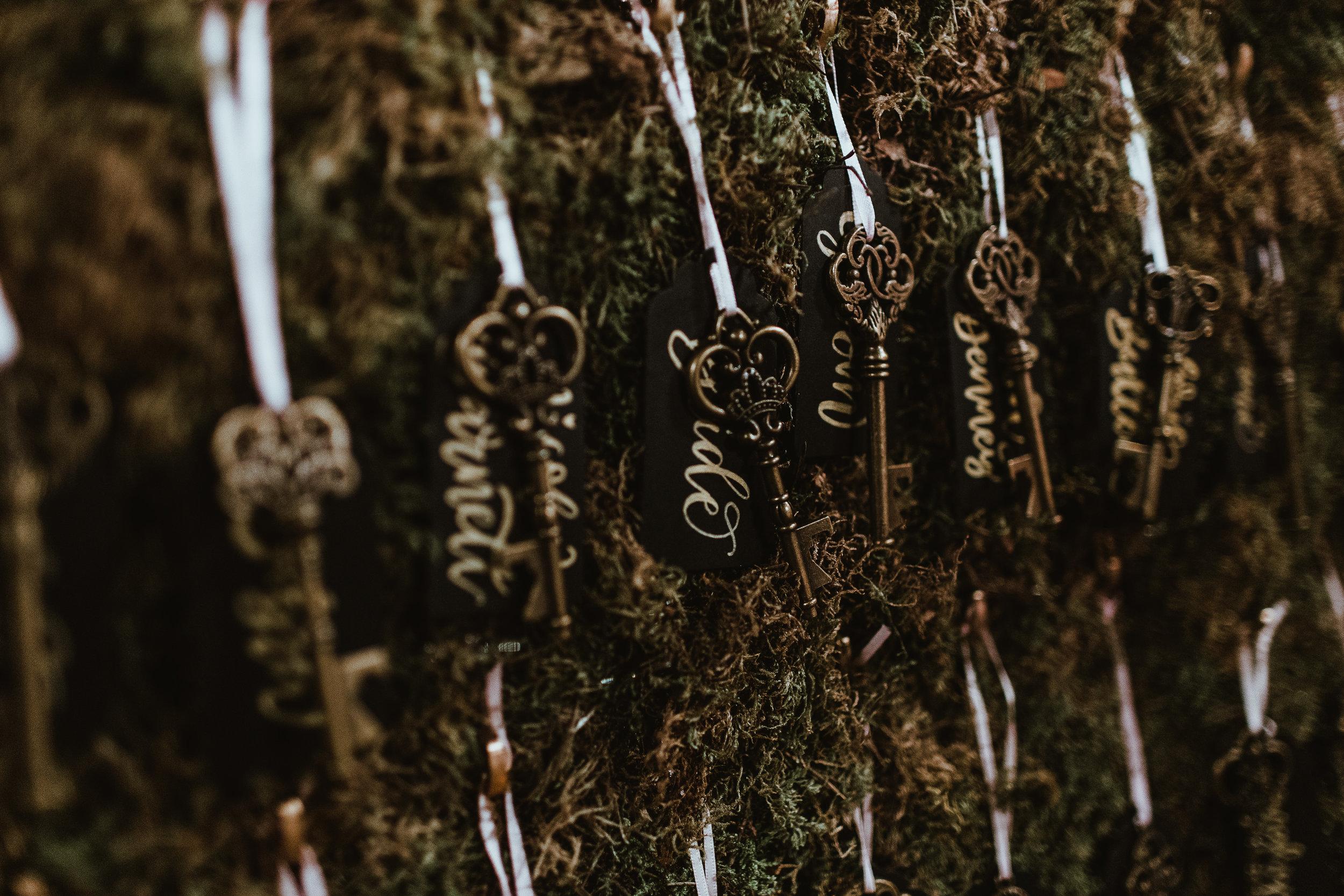 Le Petit Chateau Wedding Northumberland-81.jpg