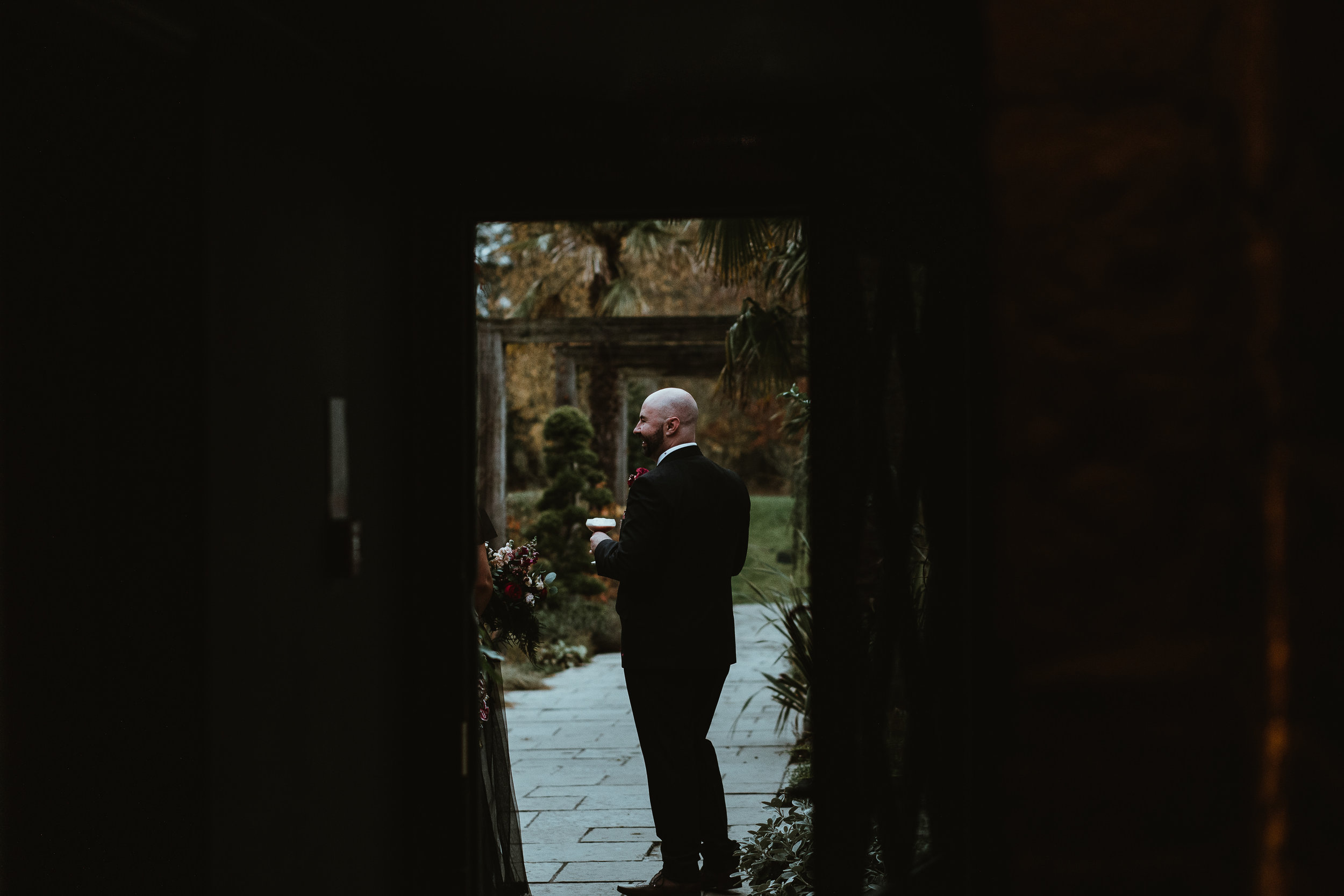 Le Petit Chateau Wedding Northumberland-100.jpg