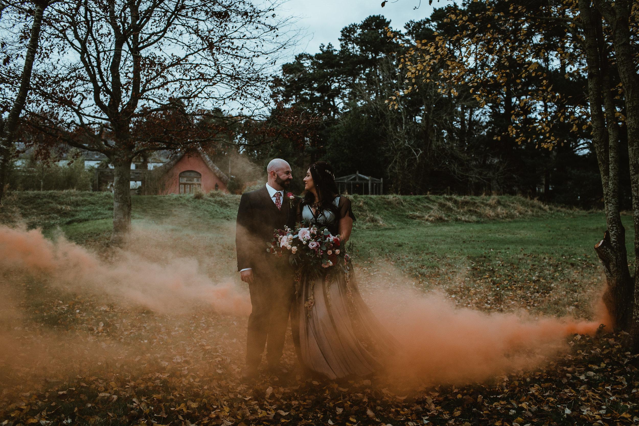 Le Petit Chateau Wedding Northumberland-113.jpg