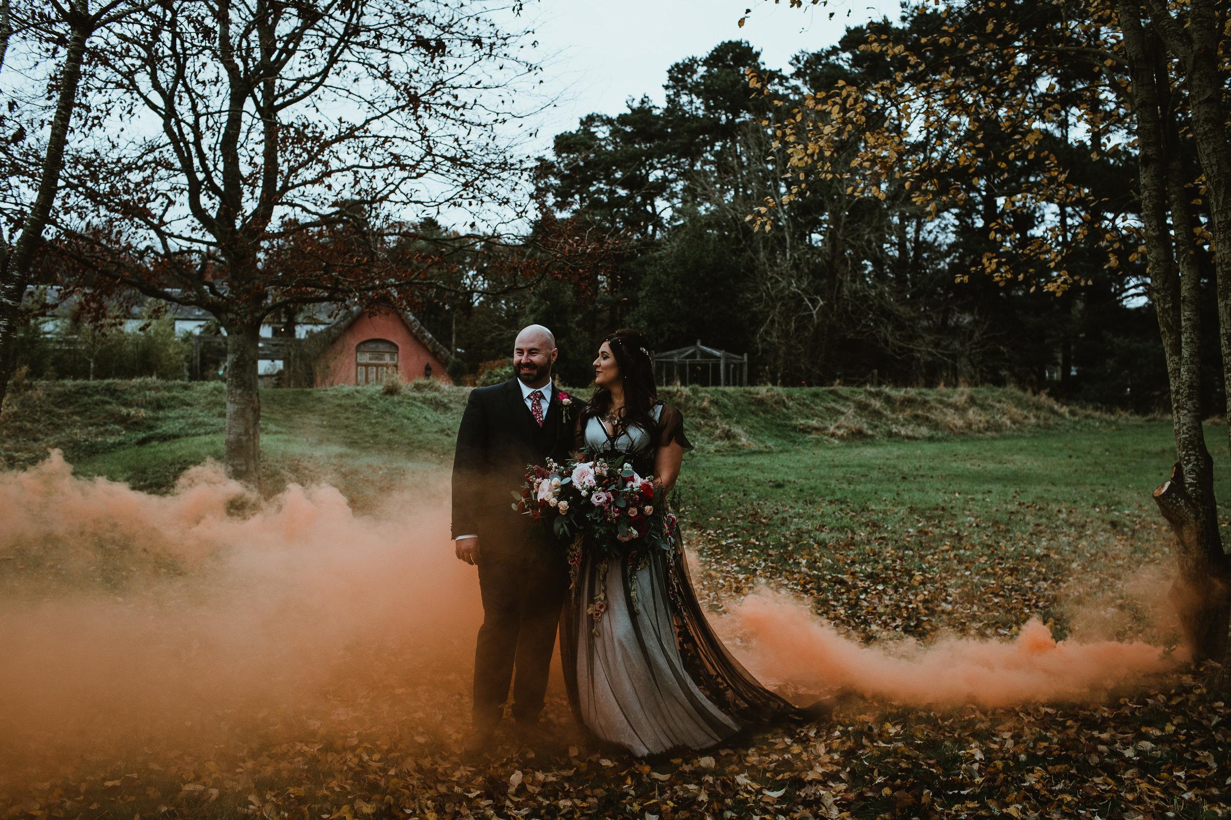 Le Petit Chateau Wedding Northumberland-112.jpg