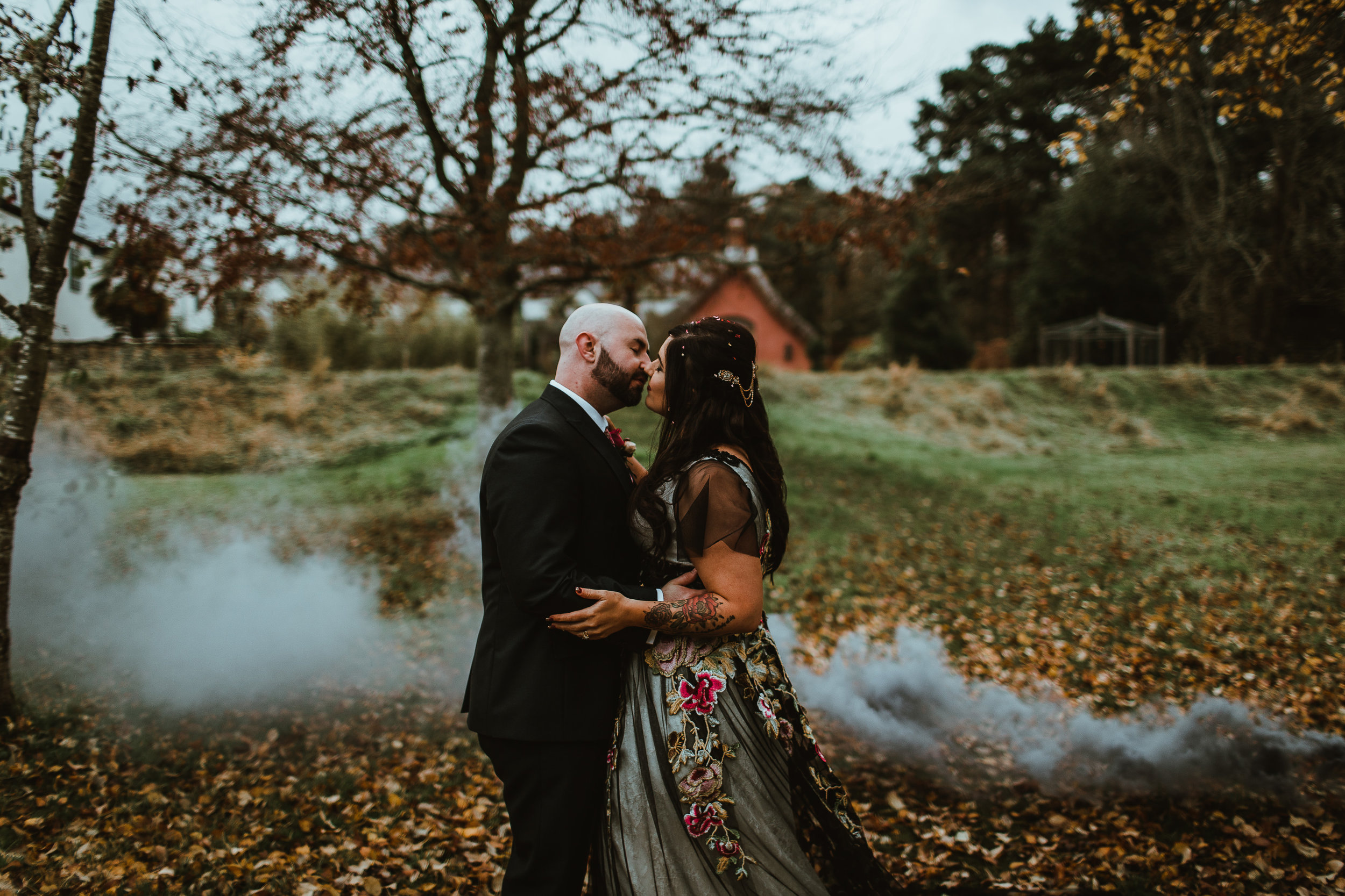 Le Petit Chateau Wedding Northumberland-118.jpg
