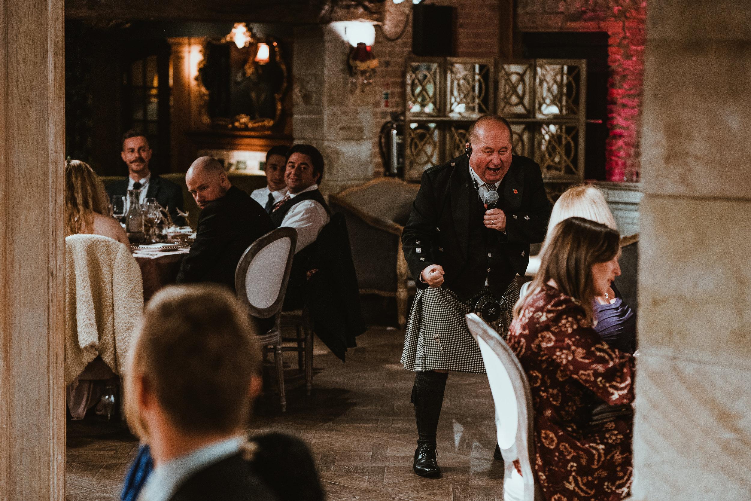 Le Petit Chateau Wedding Northumberland-131.jpg