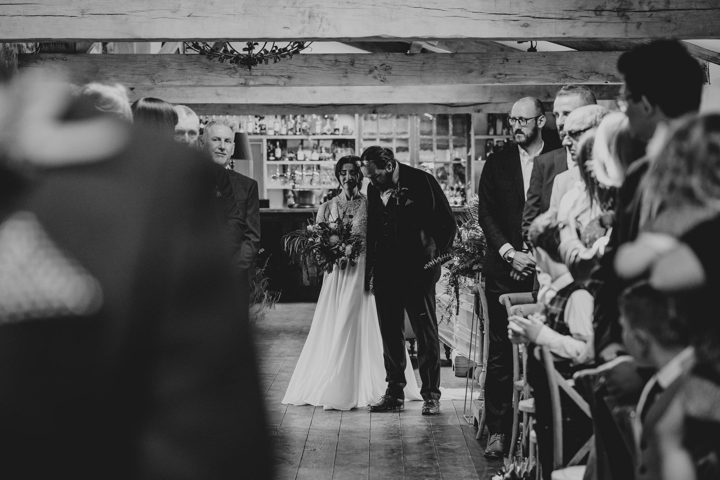 Fig House Middleton Lodge Wedding Photographer-38.jpg