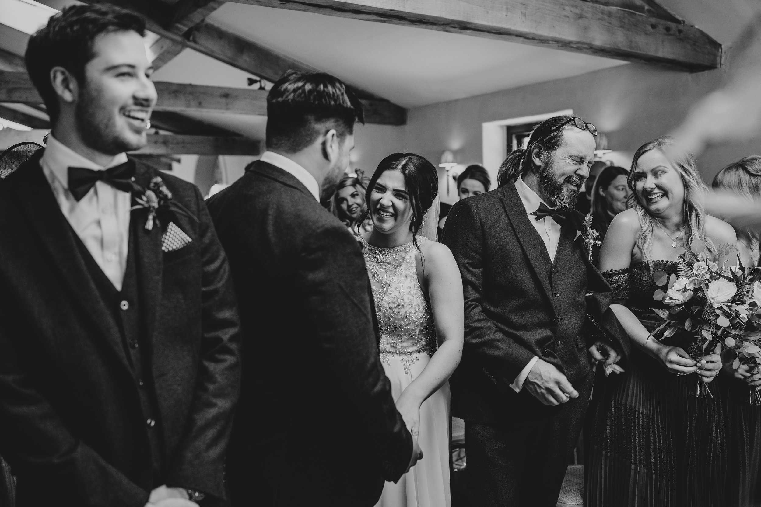 Fig House Middleton Lodge Wedding Photographer-42.jpg