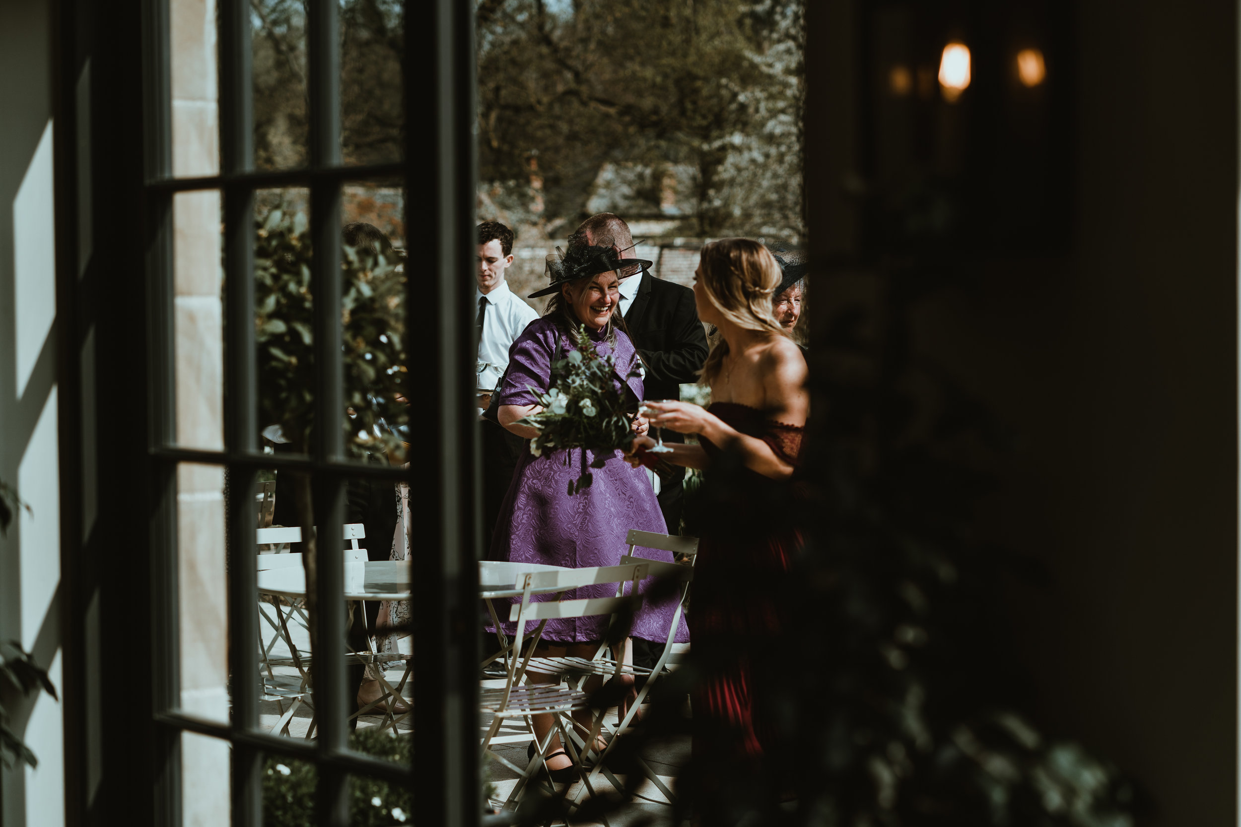 Fig House Middleton Lodge Wedding Photographer-52.jpg