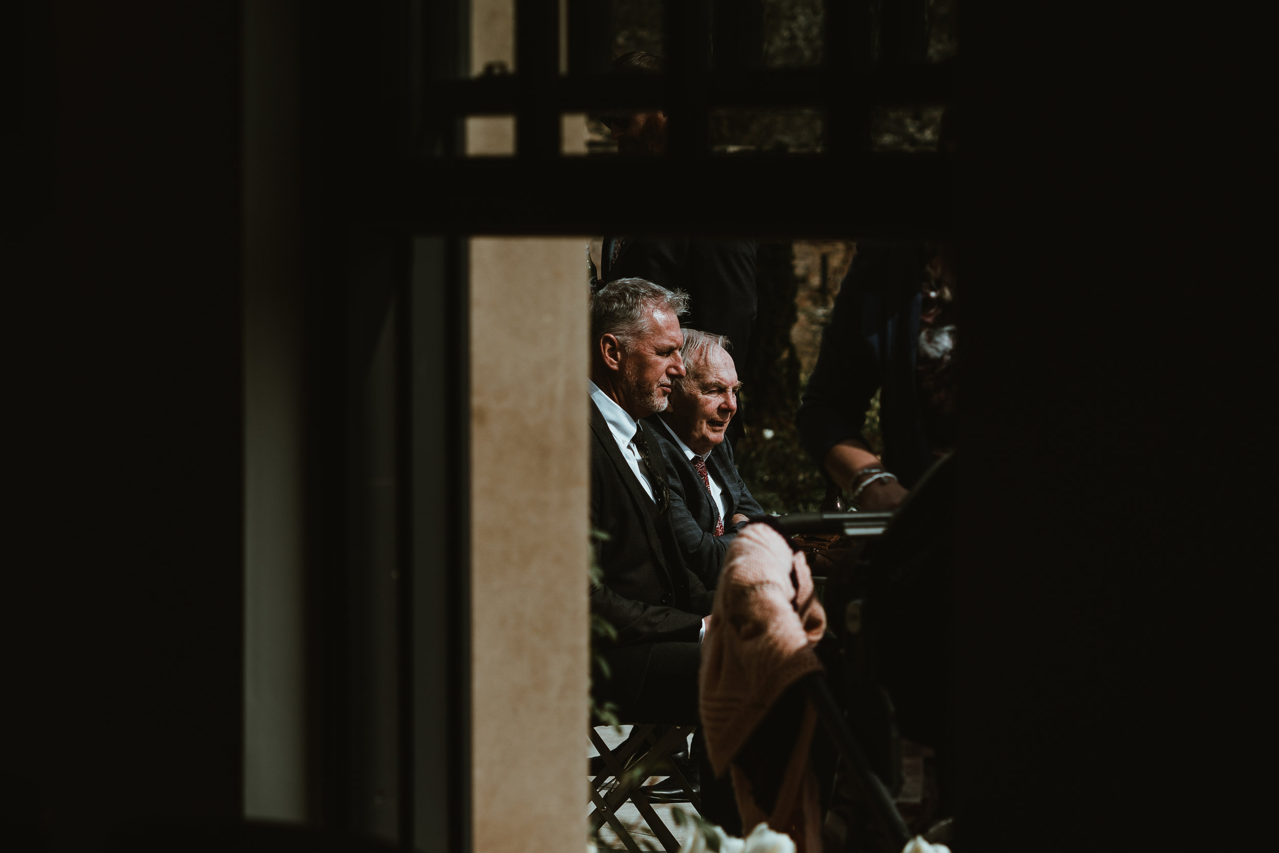 Fig House Middleton Lodge Wedding Photographer-55.jpg