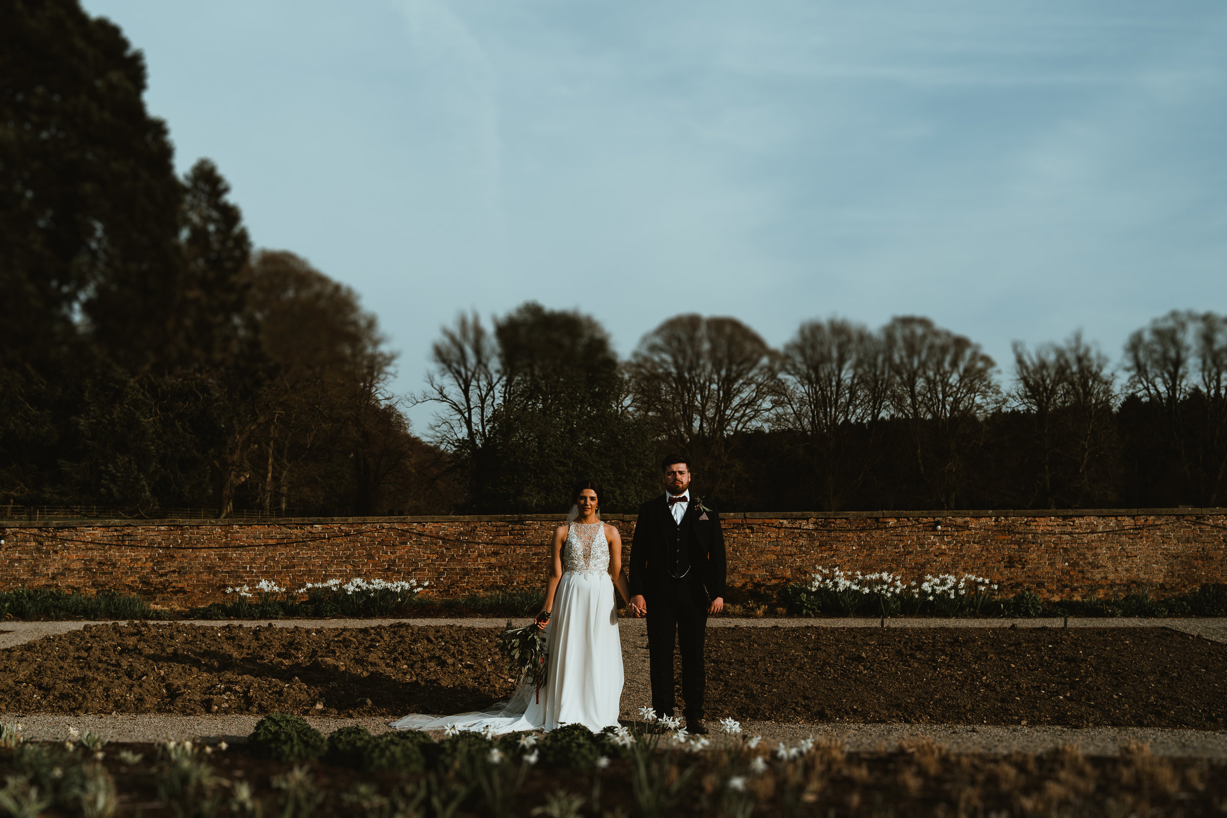 Fig House Middleton Lodge Wedding Photographer-85.jpg