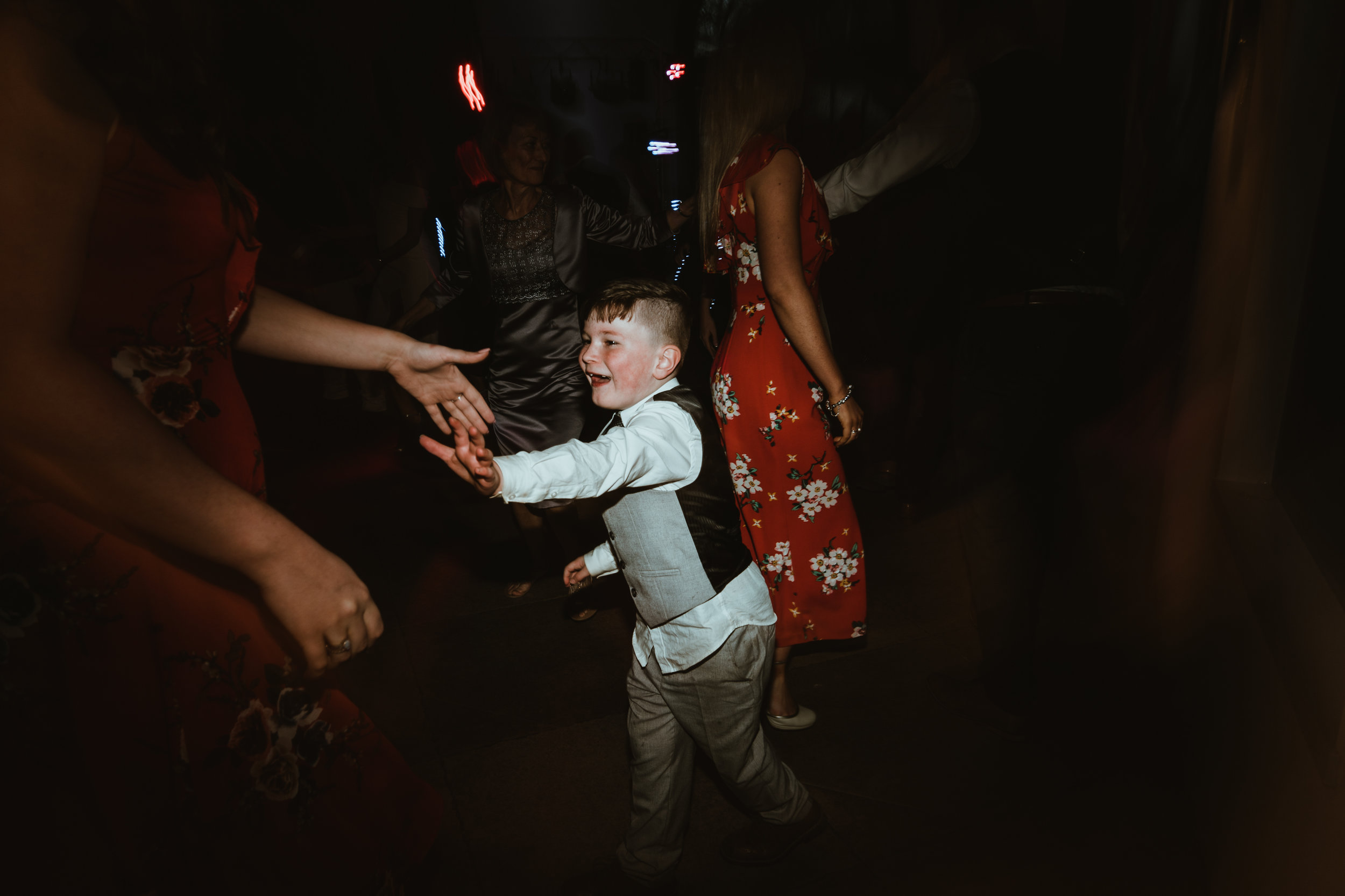 Fig House Middleton Lodge Wedding Photographer-102.jpg
