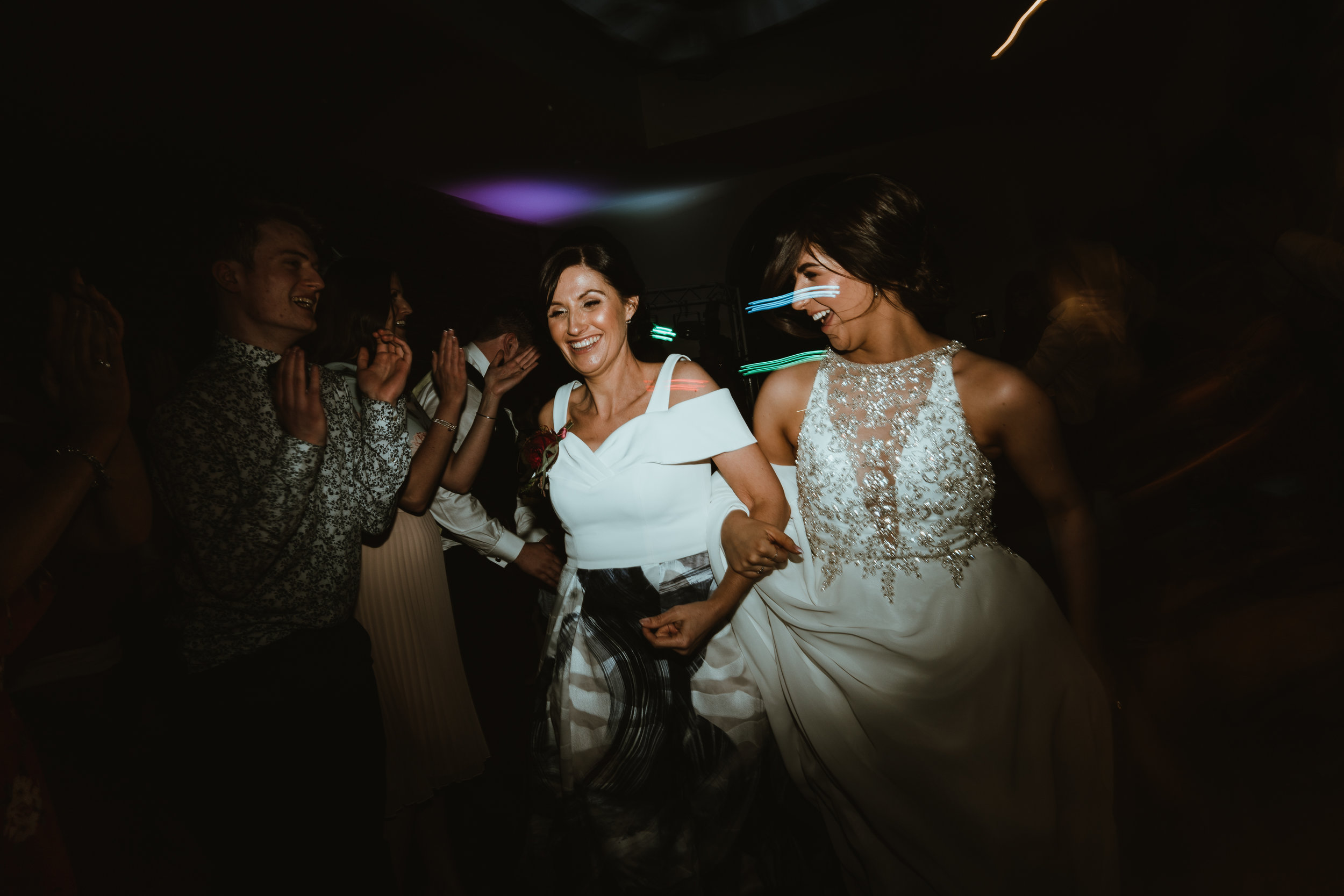 Fig House Middleton Lodge Wedding Photographer-104.jpg