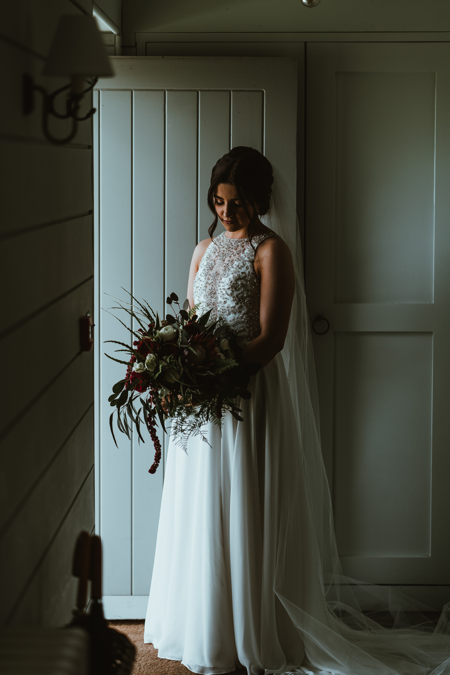 Fig House Middleton Lodge Wedding Photographer-114.jpg