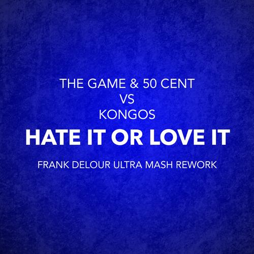 hate-it-sq.jpg