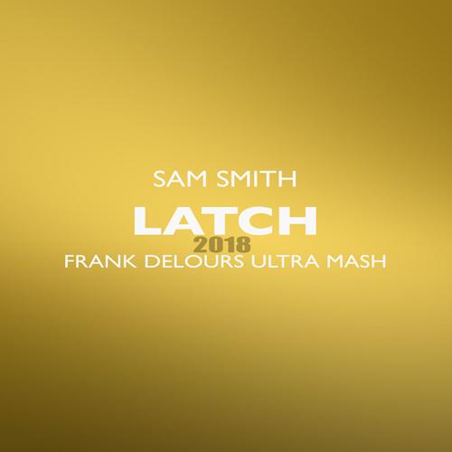 LATCH-SQ500.jpg
