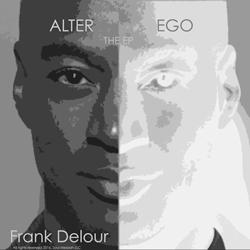 Alter-Ego-250.jpg