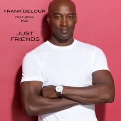 just-friends-sq-250-2.jpg