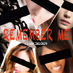 remember-me250.jpg
