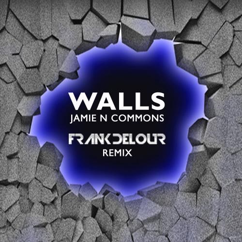 Walls-sq500.jpg