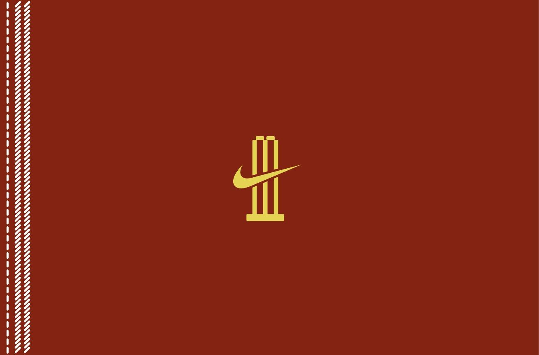 43rdLaw_cricket_book_VIEW_000001.jpg