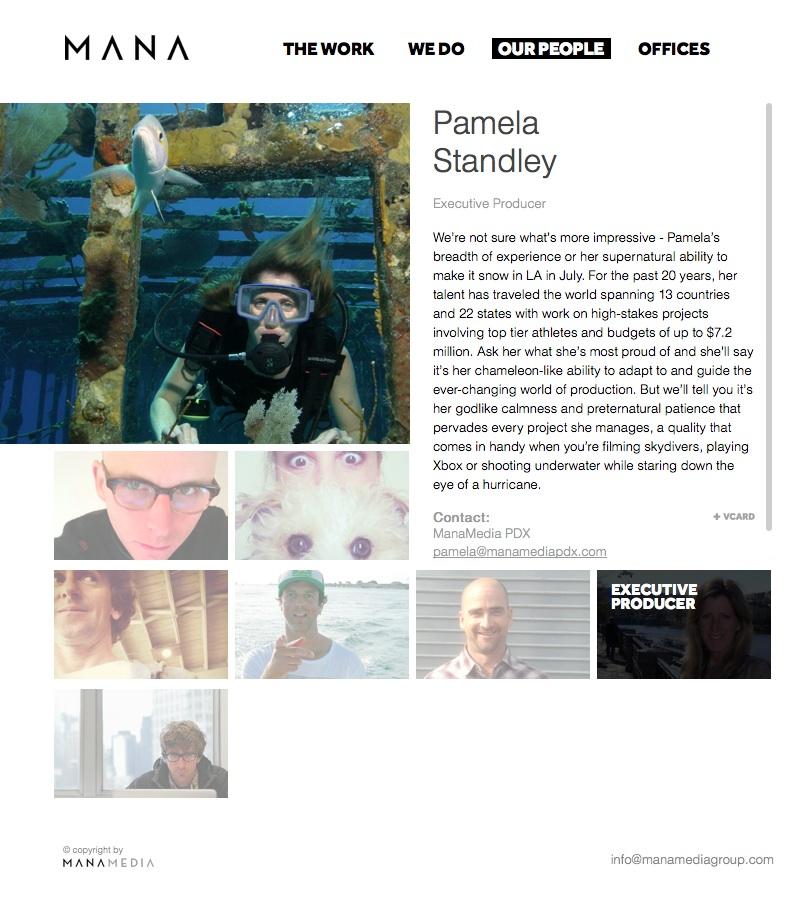 Our People_Pamela.jpg