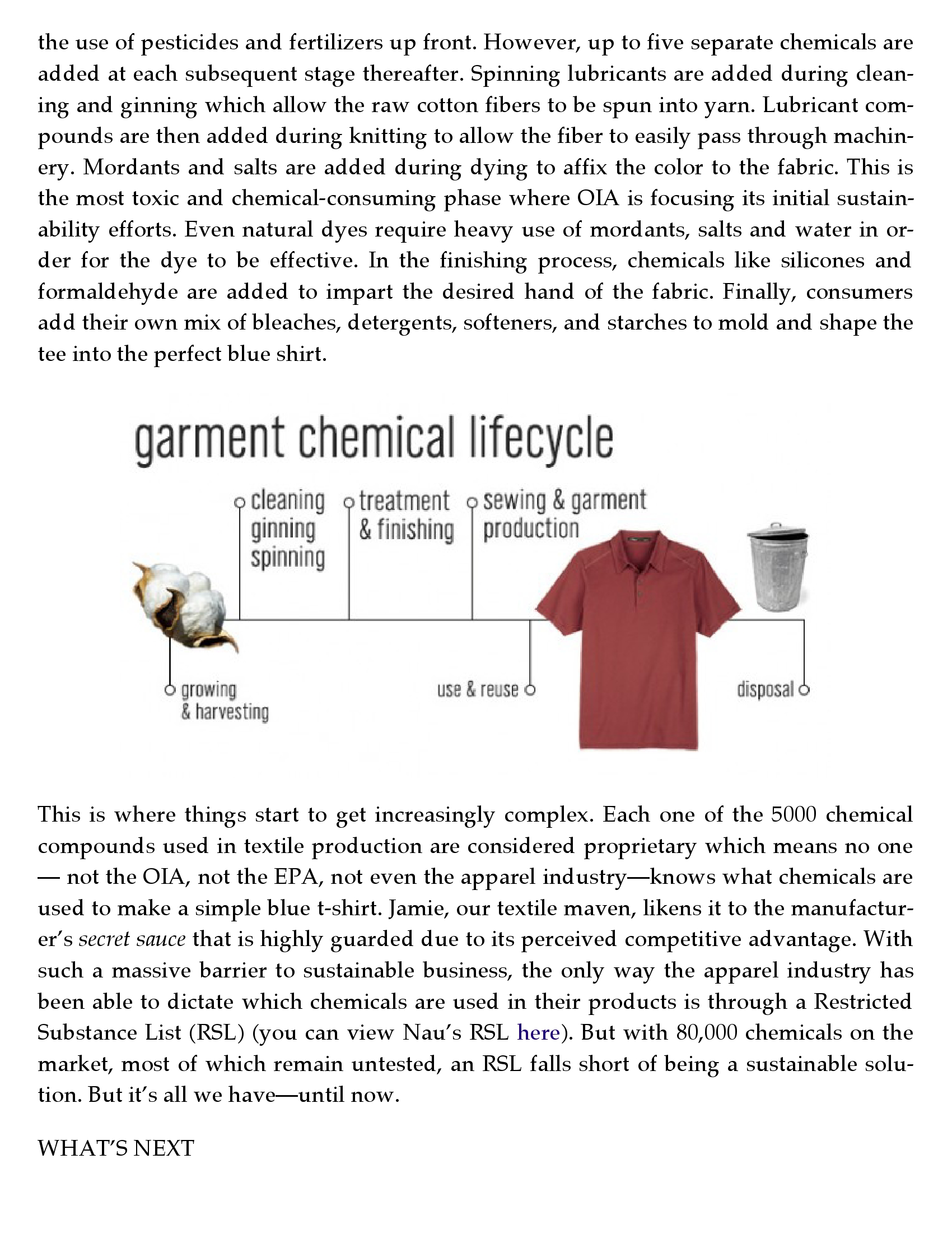 Nau : The Thought Kitchen » Blog Archive » Sustainable Chemistry: Changing the Alchemy of Apparel_000002.jpg
