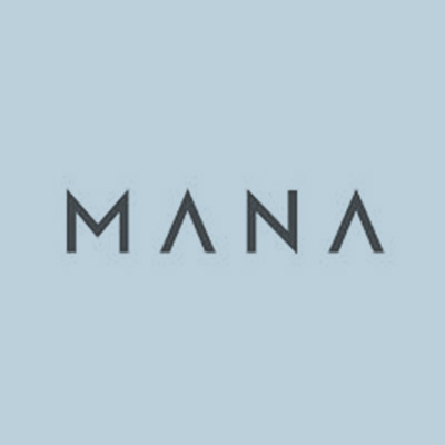 MANAMEDIA Voice + Tone