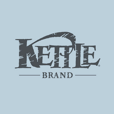 KETTLE FOODS Story, Web + Packaging