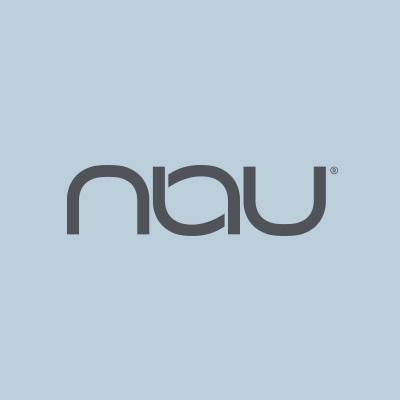 NAU Brand
