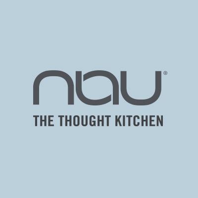 NAU Blog Content Strategy