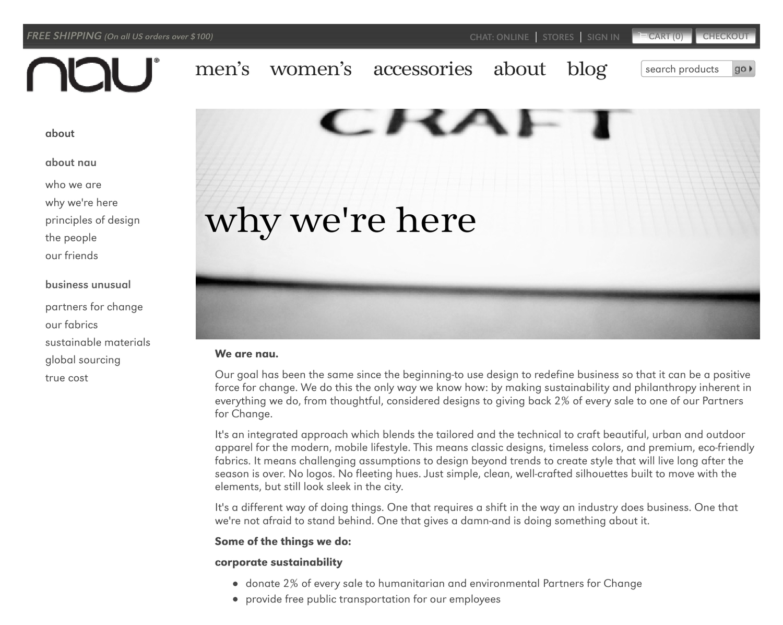 why we're here_000001.jpg