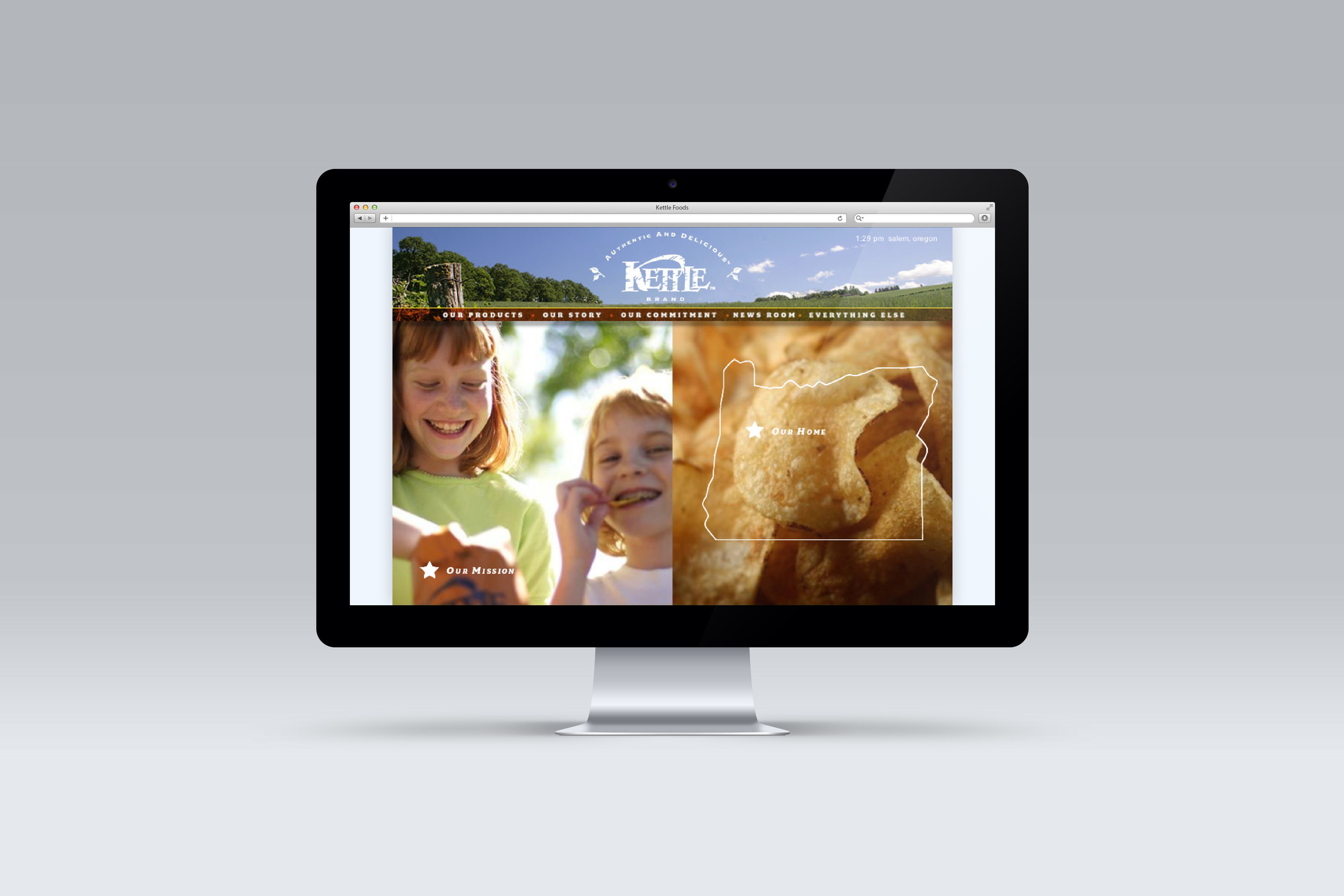Ripple_KettleFoods_MacScreen_Mockup.jpg