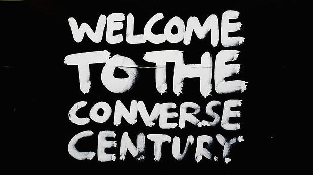 ConverseCentury.jpg