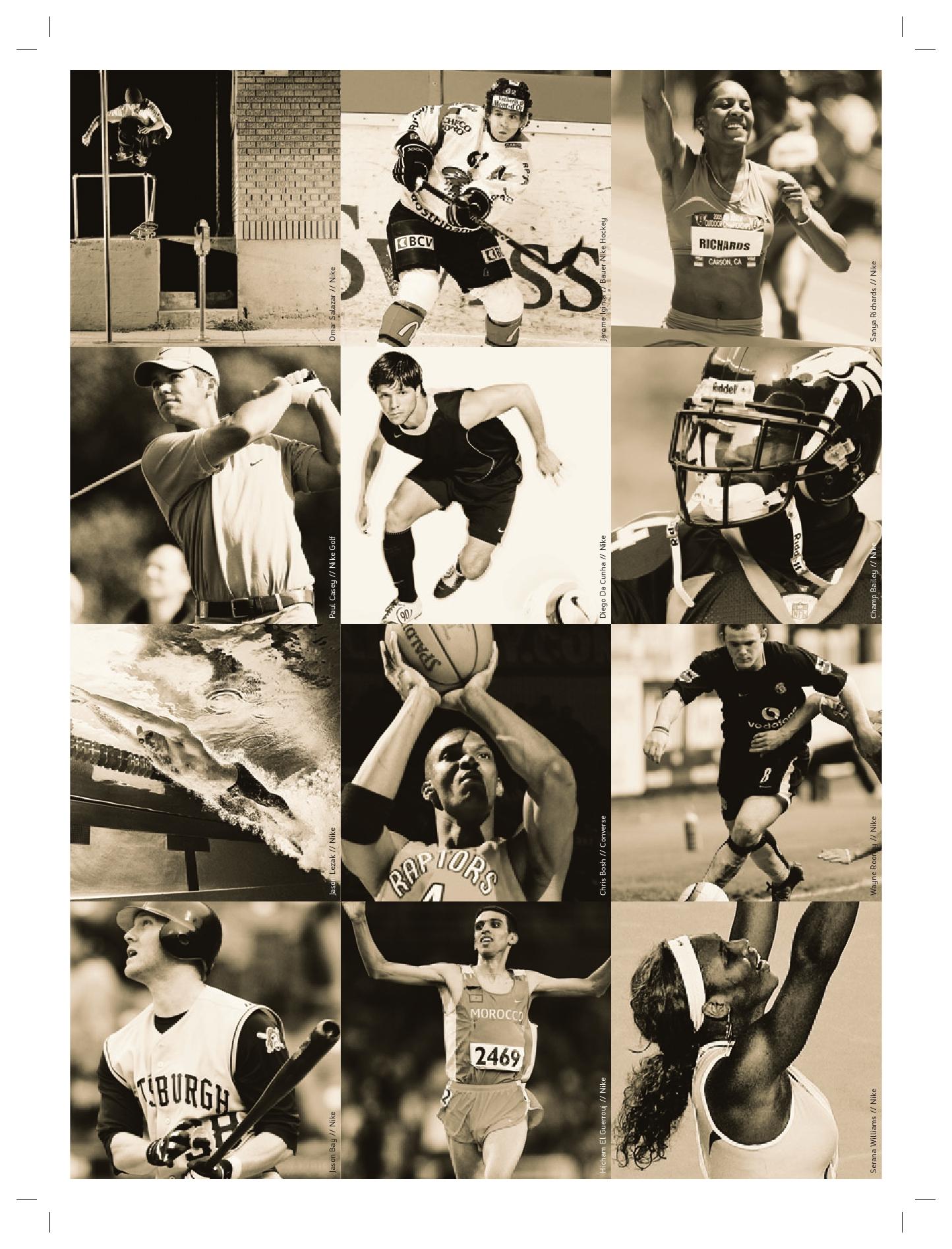 Nike_AR_000014.jpg