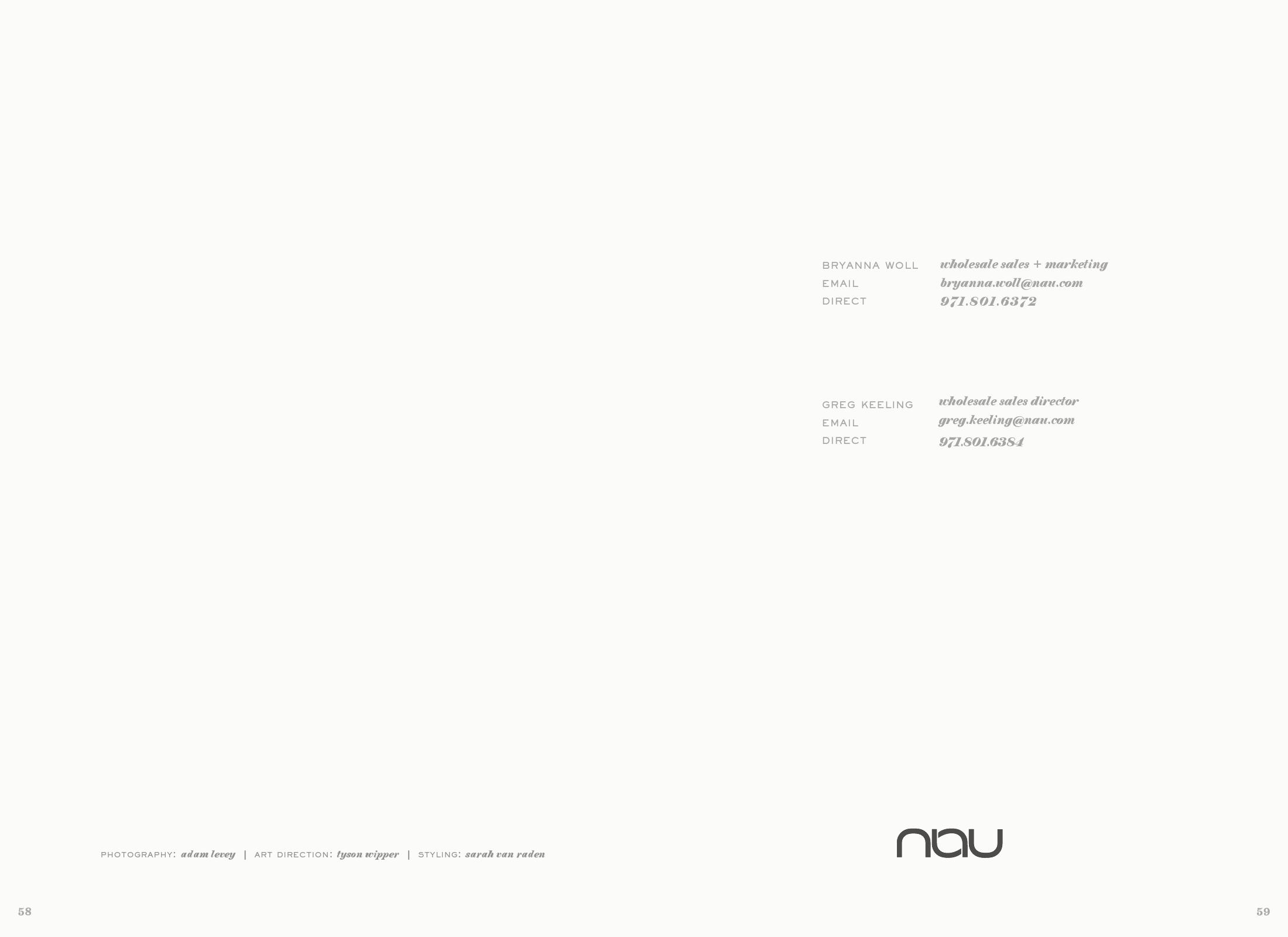 nau_SP15_LB_FINAL_000030.jpg