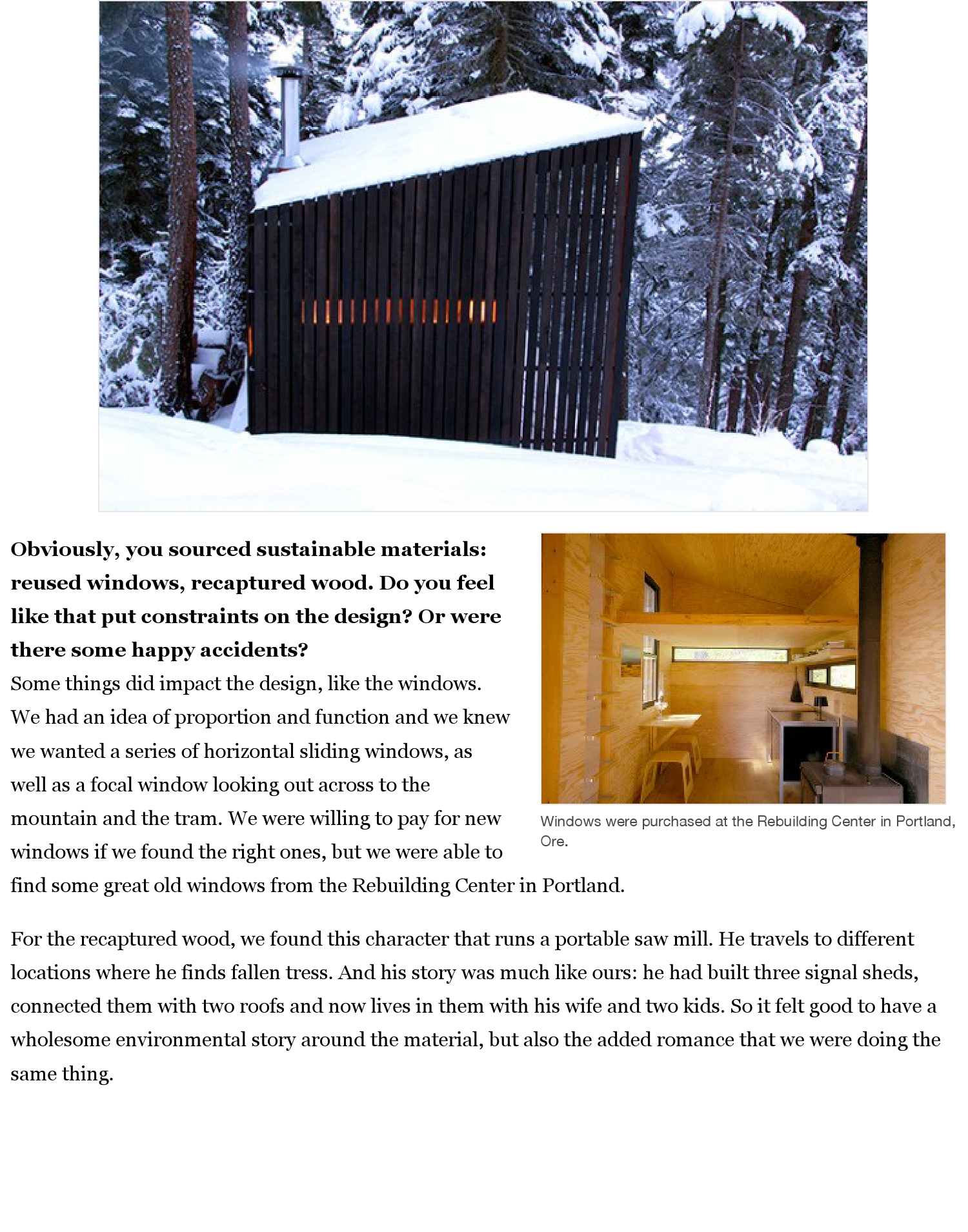 Nau : The Thought Kitchen » Blog Archive » The Signal Shed_000003.jpg