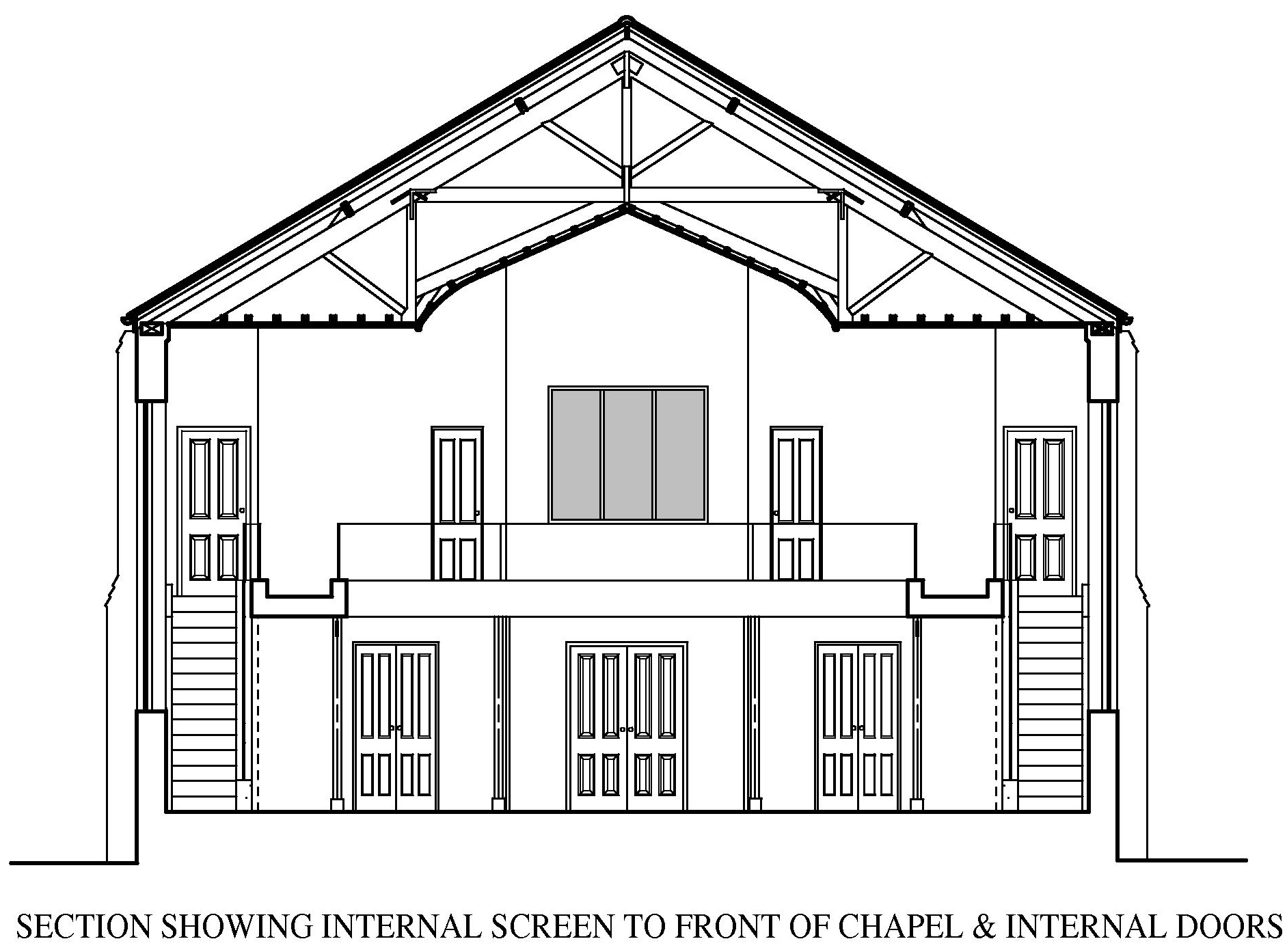 beaumont chapel section.jpg
