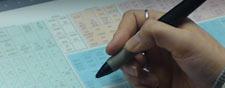 drawing-express