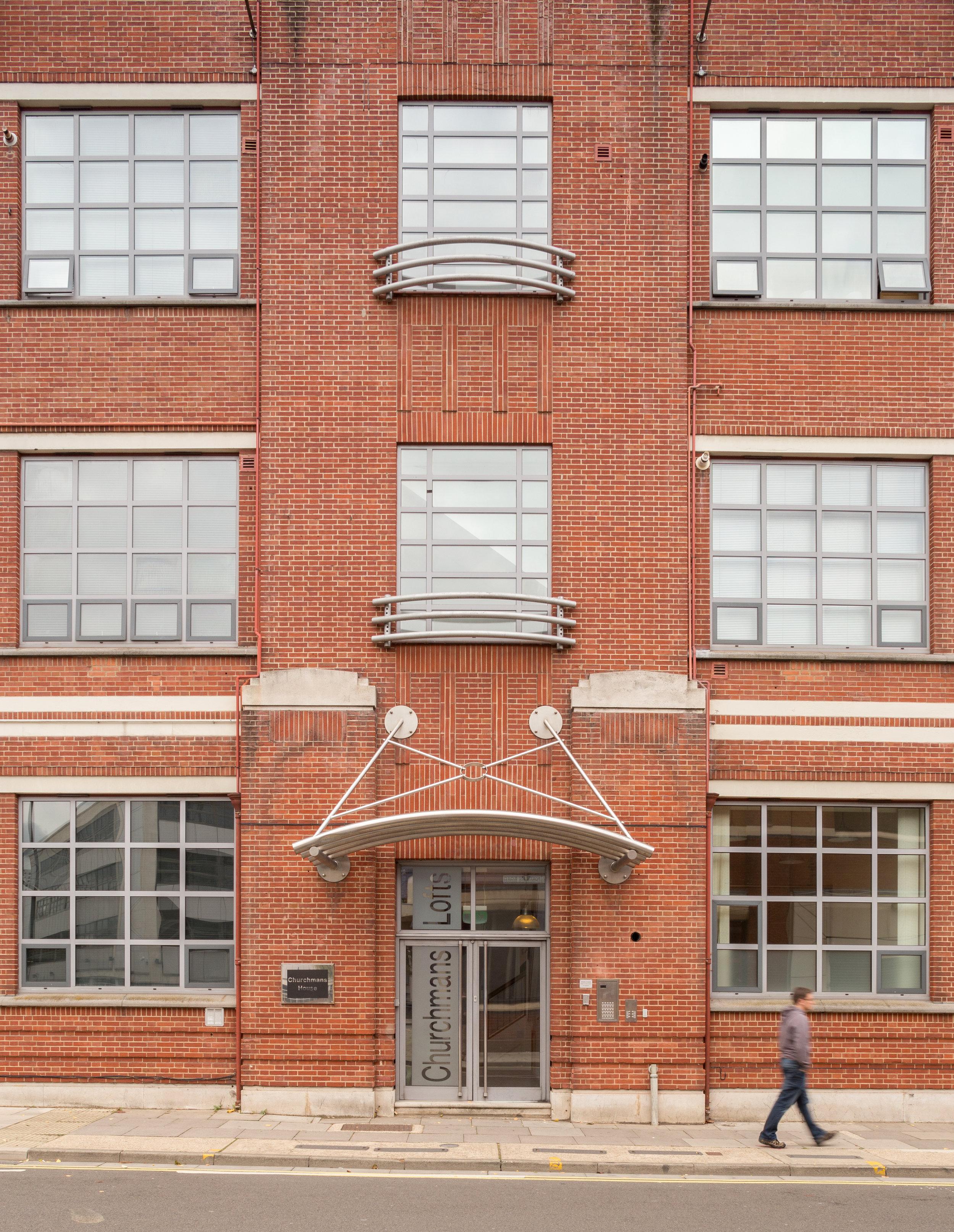 MSAP-PAA-Churchman's Lofts-2519.jpg