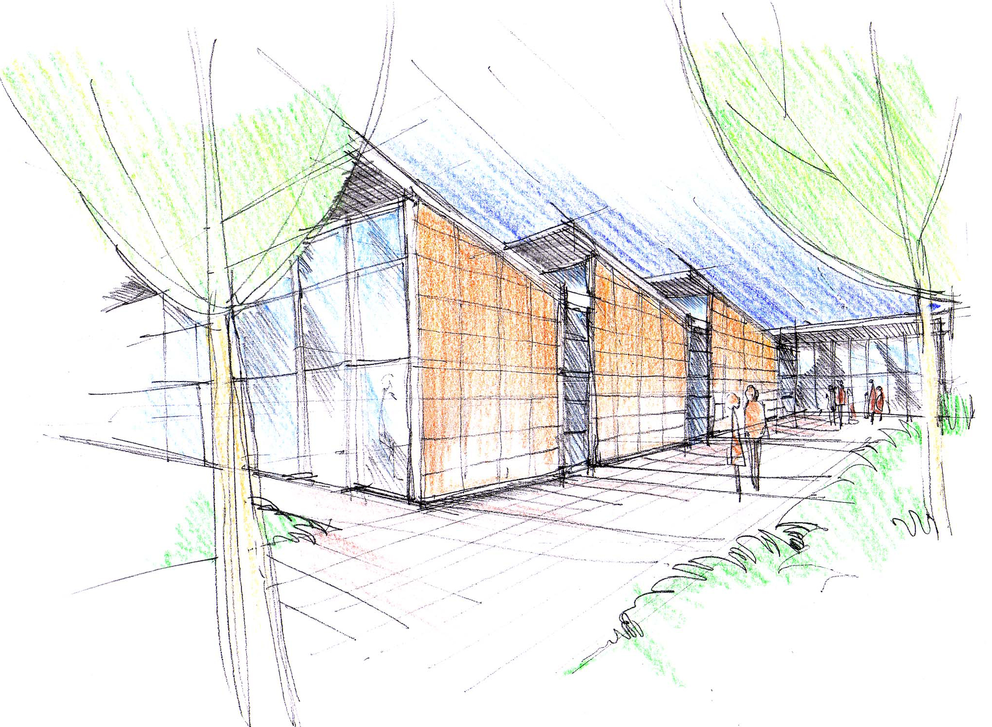 Proposed Research and Innovation Centre 01B.jpg