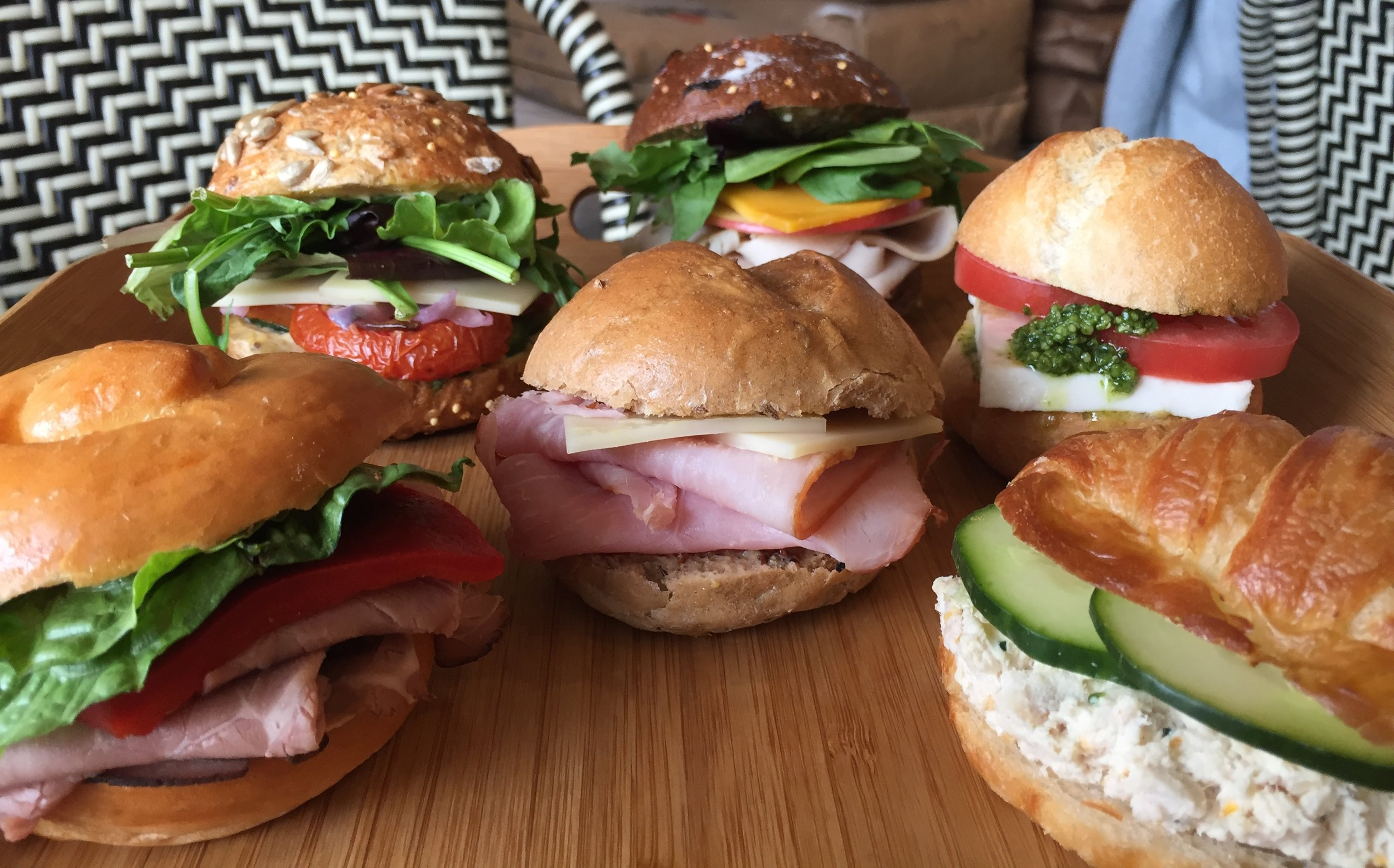 lil sandwich sextet.jpg