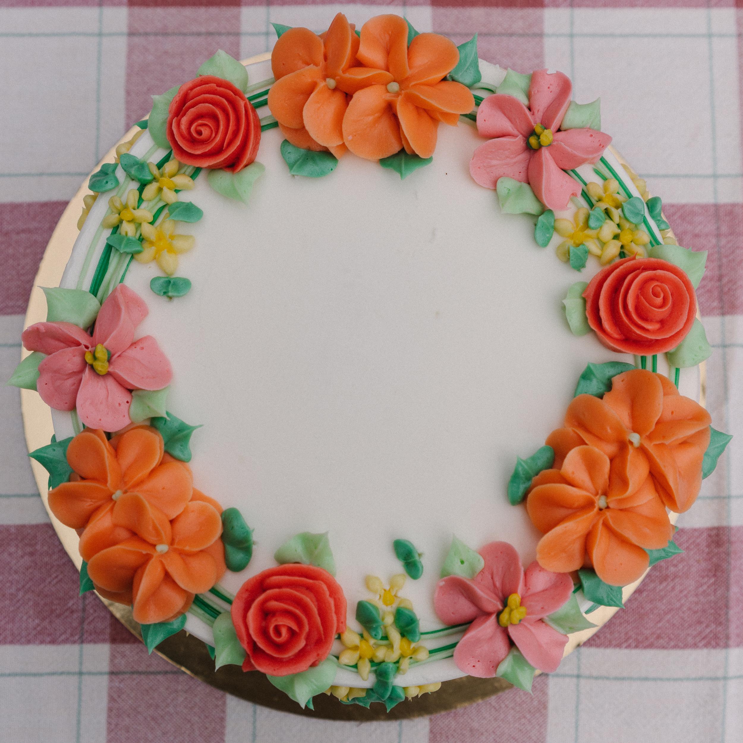 floral - summer wreath.jpg