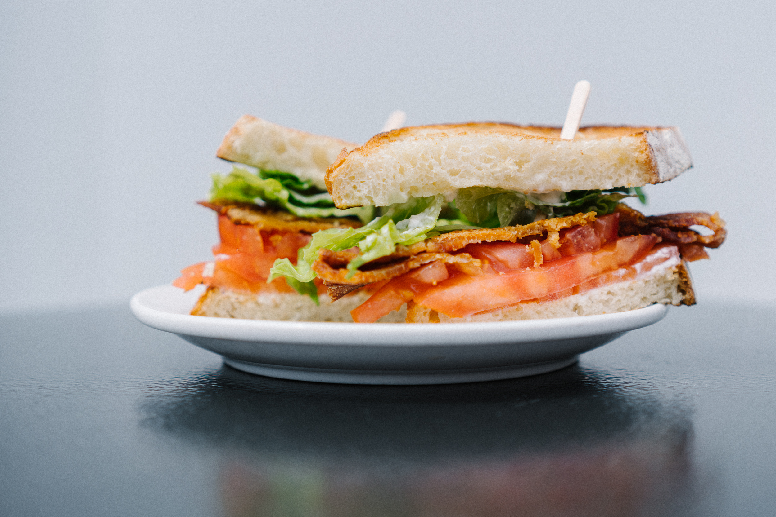Sandwich - Classic BLT.jpg