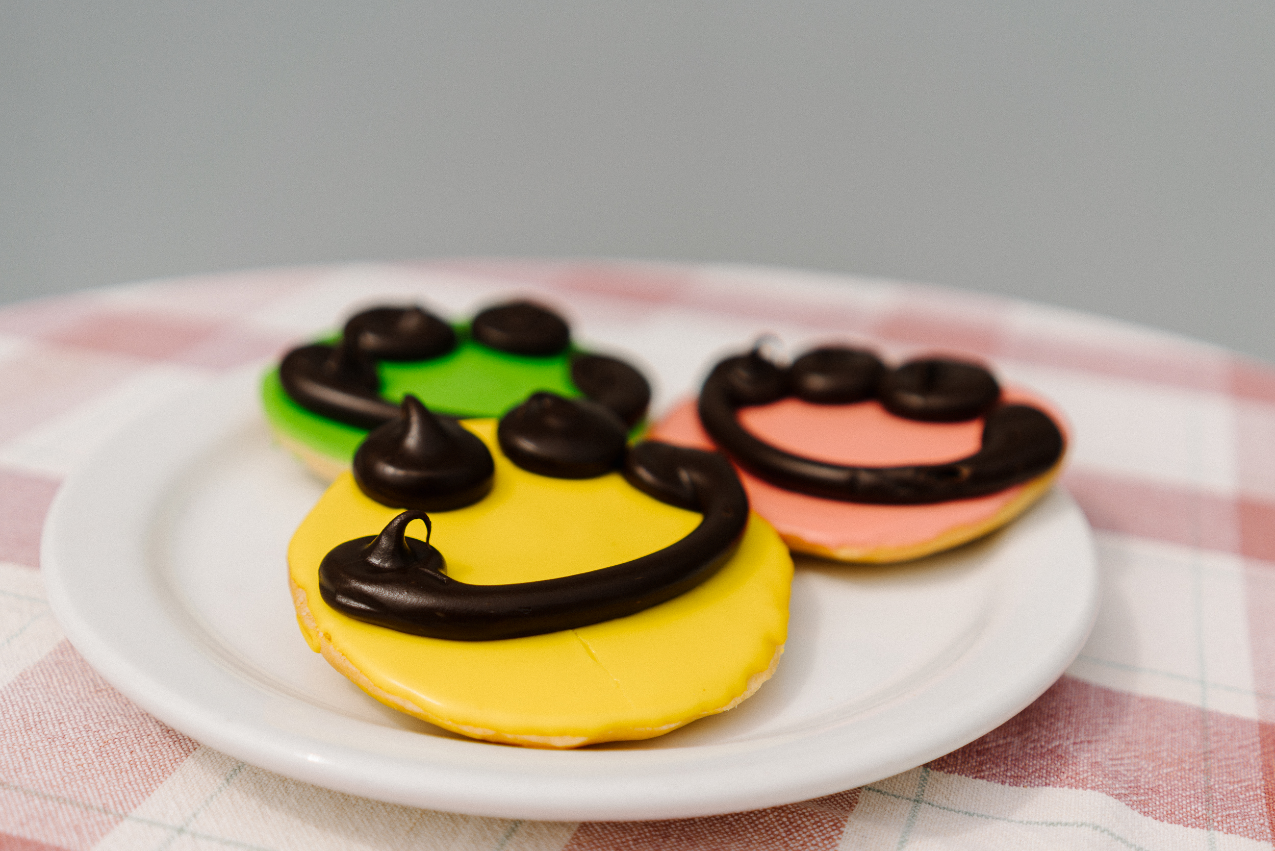 cookies - smiley.jpg