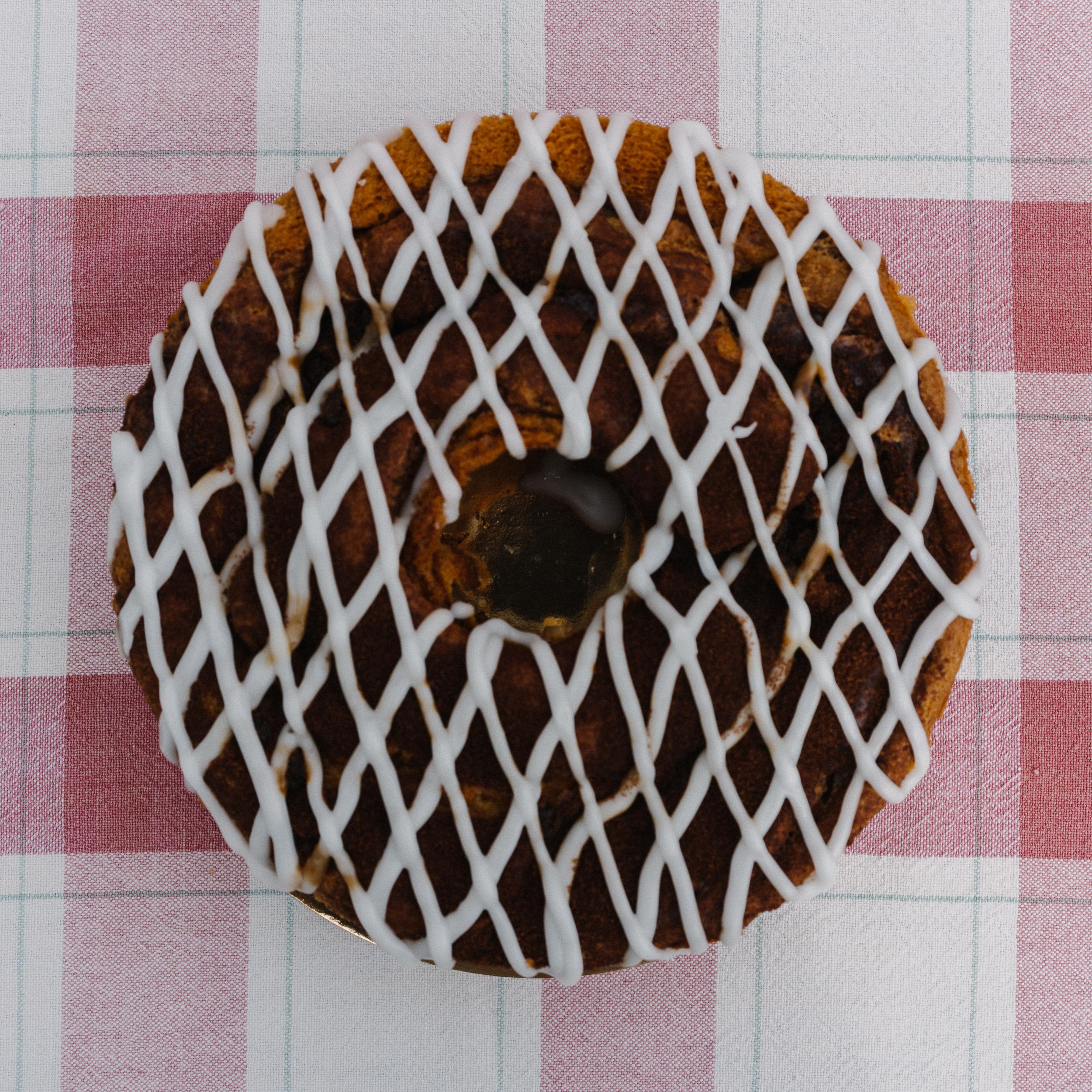 breafast - sour cream coffee cake.jpg