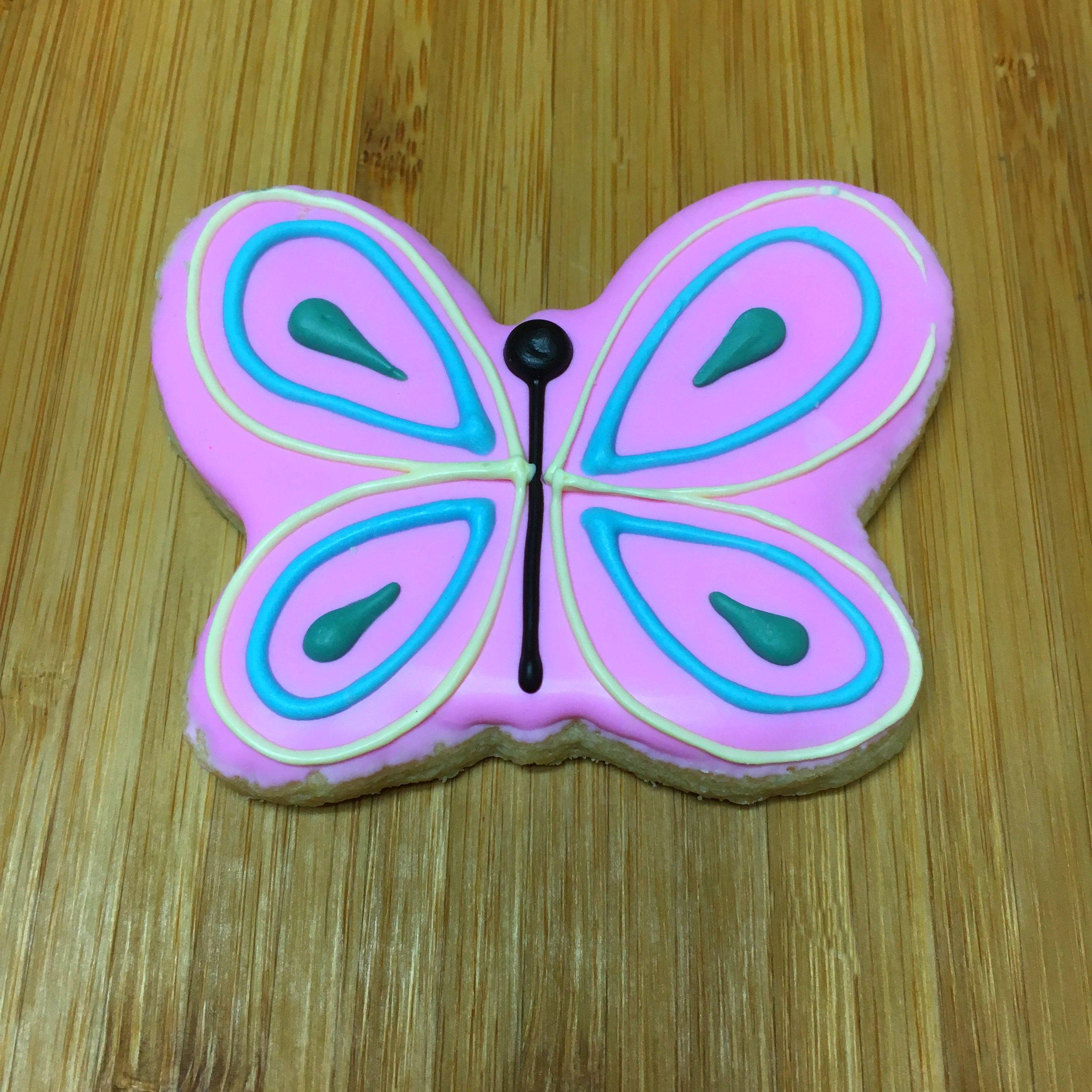 Fauna - Small Butterfly (1).JPG