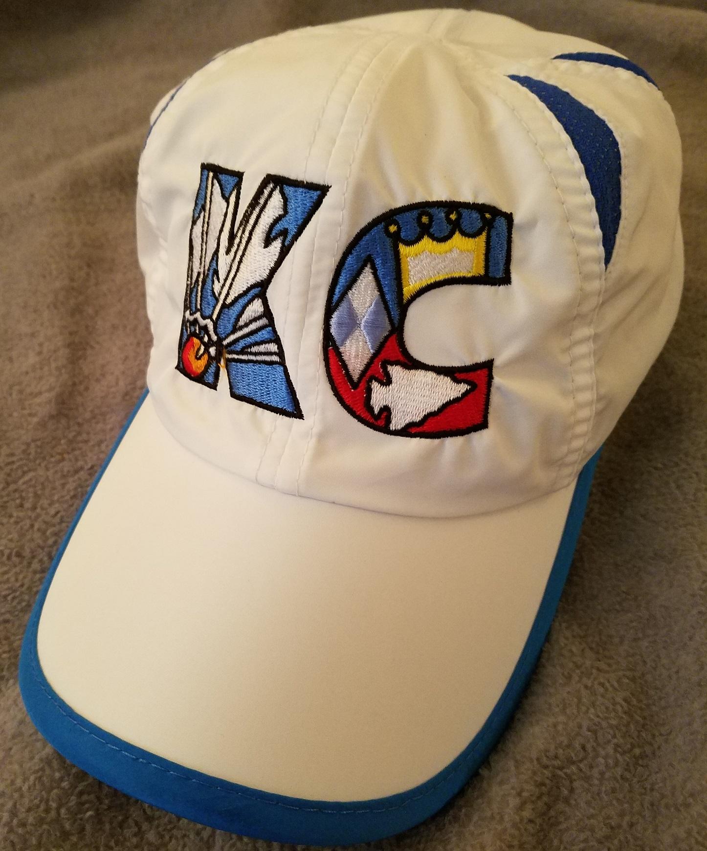 Team KC hat .jpg