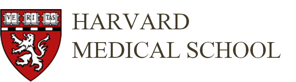 harvard-medical-school-logo1.png